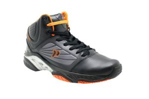 merek sepatu olahraga Precise lazada.com