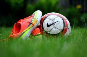 Merek Sepatu Olahraga yang Recomended Untuk Kamu Gunakan Setiap Hari
