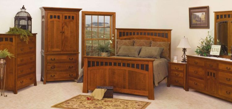 daerah penghasil kayu jati furniture
