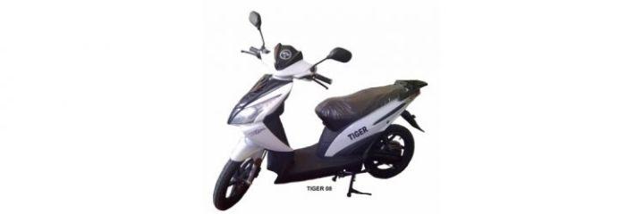 sepeda listrik tiger 08