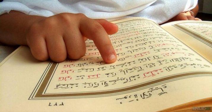 Penyebaran pencak silat yang berkembang dari kegaitan-kegiata Agama