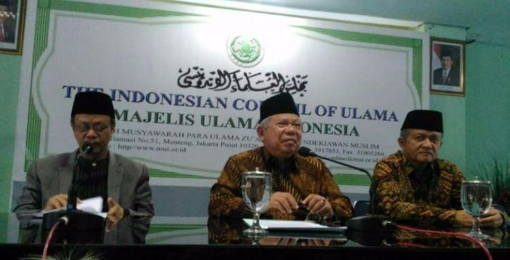 sumber hukum islam ijtihad