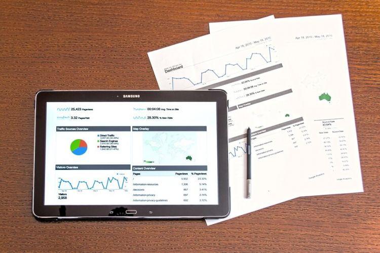 langkah langkah wawancara laporan