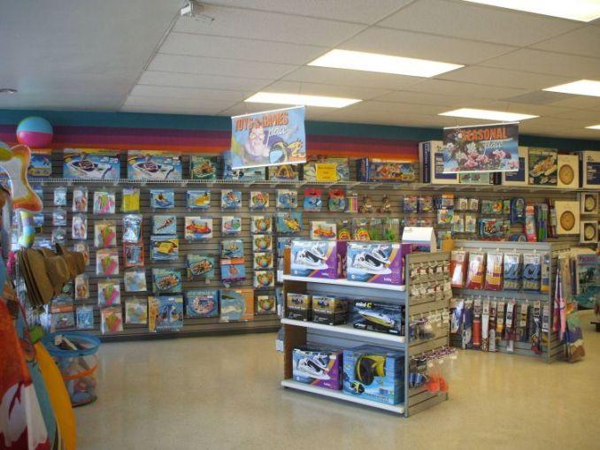 bearing store