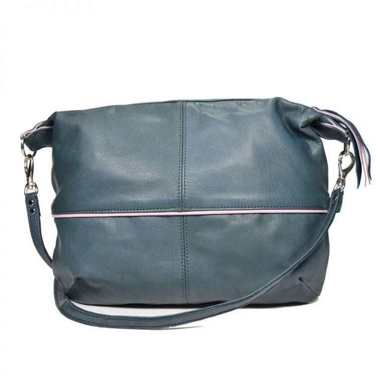 jual tas kulit asli