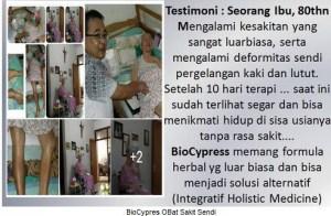 Testimoni-Biocypress-Sakit-Sendi