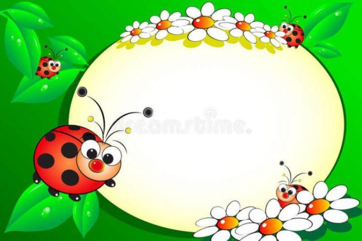 background aqiqah kumbang |
