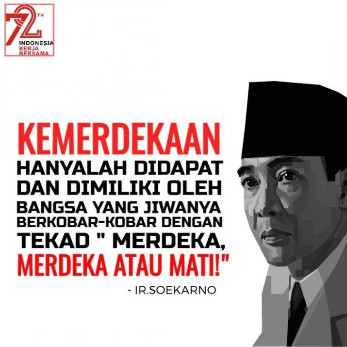 poster hari kemerdekaan indonesia dholpin-sunrise.id
