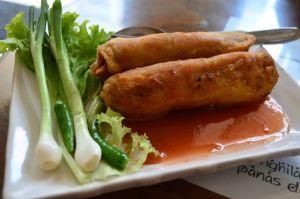 Tempat Wisata Kuliner di Malang di Pagi dan Malam Hari Yang Pastinya Mantap!