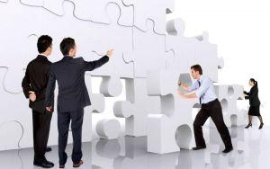 Fungsi Manajemen POAC  Menurut George R. Terri dan Para Ahli