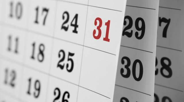 cetak kalender jogja 2017