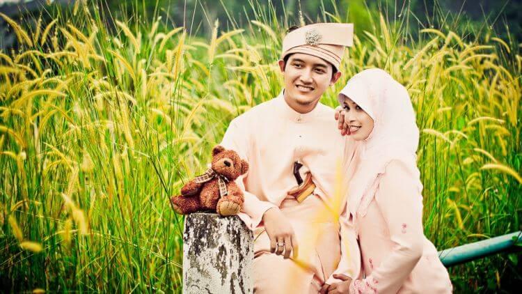 wedding organizer bandung kahwinmall.com