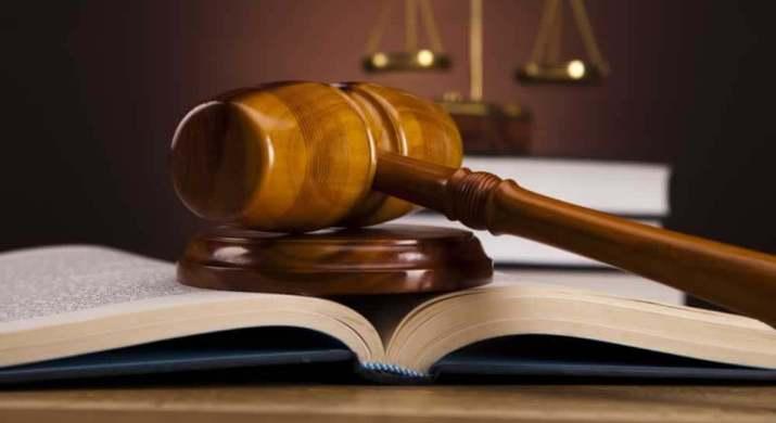 hukum zakat fitrah
