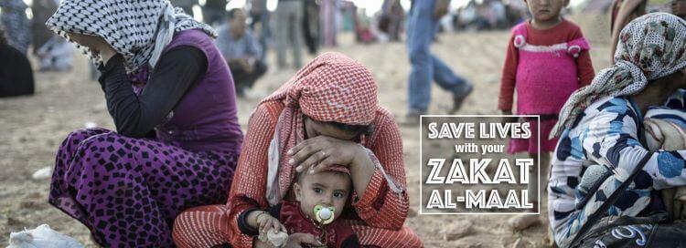 zakat mal amazonaws.com