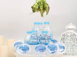 air minum muslim brand terbaik