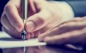 5+ Contoh Surat Kuasa yang Baik dan Benar Beserta Ulasan Lengkapnya