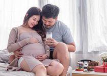 Cara Membuat Anak Untuk Yang Baru Menikah