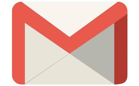 Cara Membuat Email Sesuai dengan Prosedur yang Tepat serta Cara Kerjanya