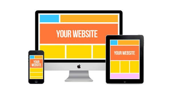 Cara Membuat Website dan Pentingnya Memiliki Website Profesional