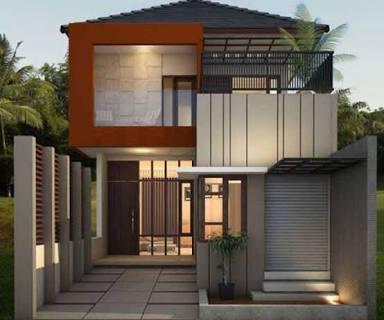Ingin Memiliki Rumah Minimalis? Temukan Banyak Tips MURAH di Sini