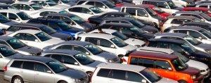 Mau Beli Mobil Bekas? Anda Perlu Punya Ilmu Ini Dulu Sebelum Membelinya