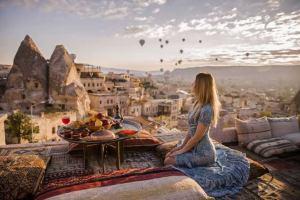 Review Terbaik Agen Tour ke Turki, Nikmati Liburan yang Menyenangkan dengan Harga Murah