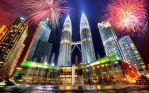 Tour ke Malaysia Akan Lebih Menyenangkan Jika Anda Mengunjungi Tempat Menarik INI