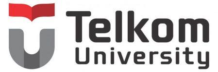 catering bandung jawa telkom university
