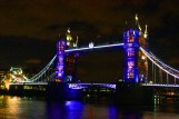 Tower Bridge by night (6)