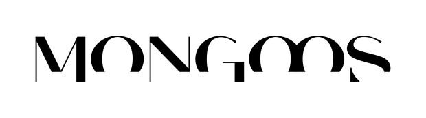 Mongoos Logo