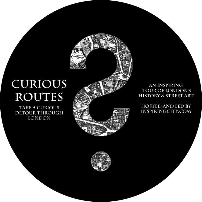 Curious Routes