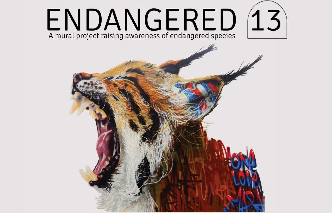 Facebook event endangered 13 image