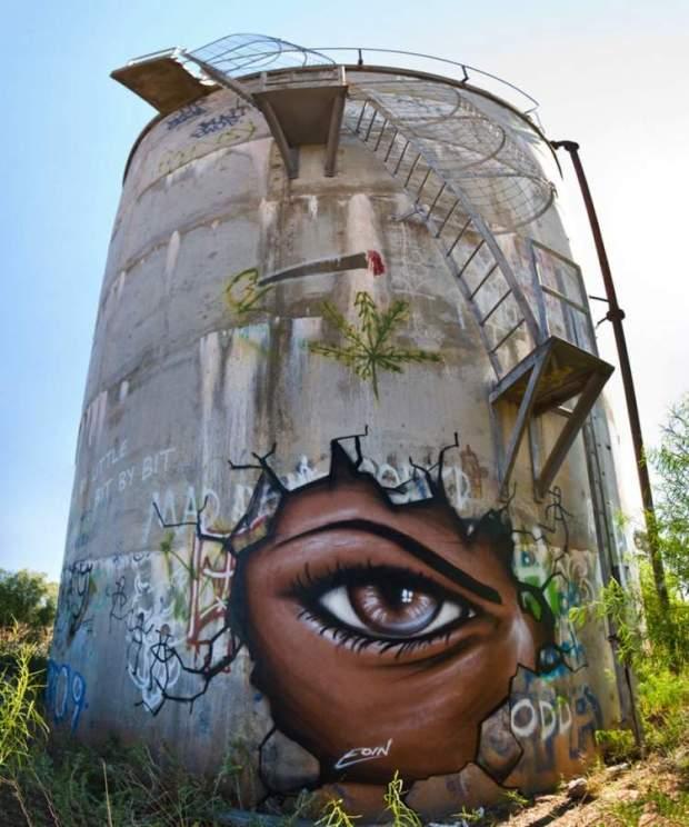 street-art-by-eoin