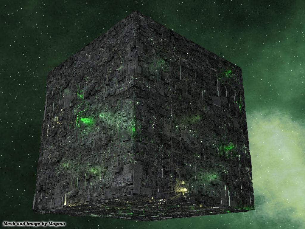 Borg_Cube_by_Magmarama