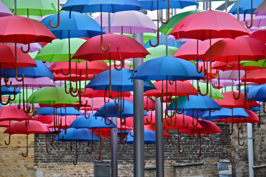 umbrellas-llo