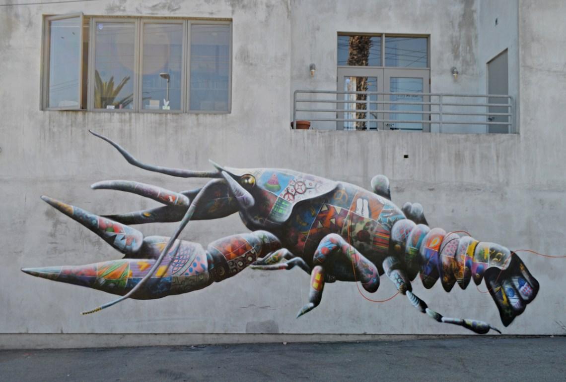 crayfish-la-louis-masai-1200-sml