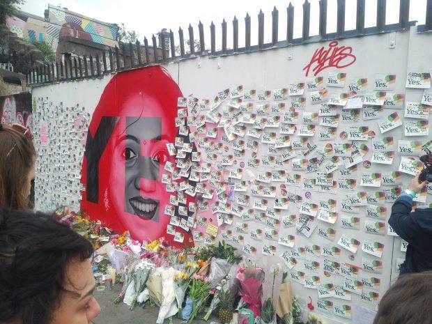 Savita_Halappanavar_mural,_Dublin