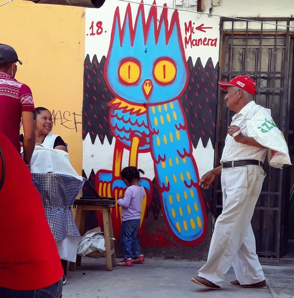 Dscreet_Oaxaca_MiManera_PR_web