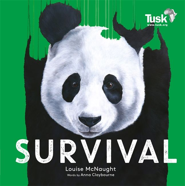 Survival Louise McNaught