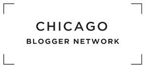 Chicago Blogger Network