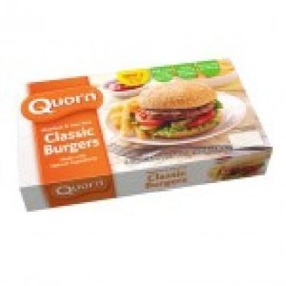 Quorn_USA_Classic_Burgers_240g_MPS1065_2-150x150