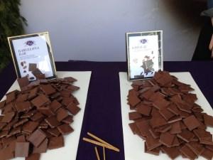 Inspiring Kitchen Vosges Chocolate Chicago Gourmet