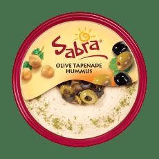 SABRA-HUMMUS_2013_Olive-Tapenade (1)