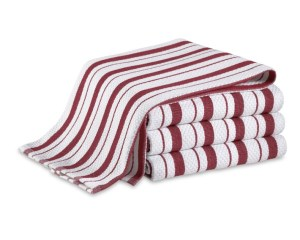 Inspiring Kitchen towels Williams Sonoma