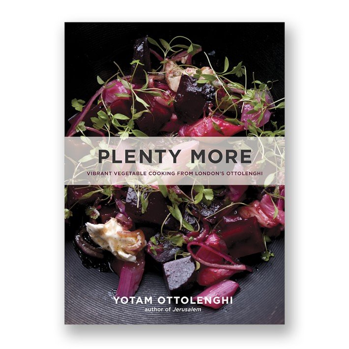Inspiring kitchen plenty more gift guide cookbook
