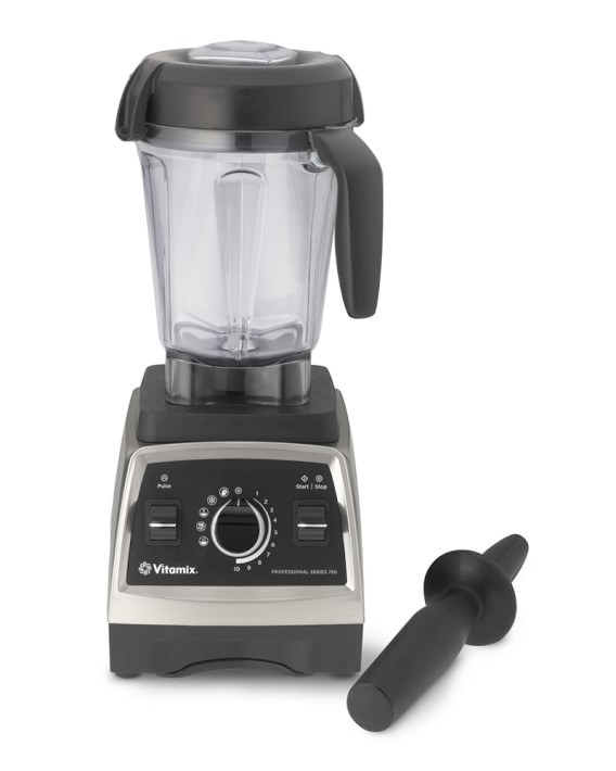 Inspiring Kitchen Vitamix gift guide