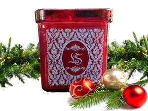 insiring kitchen xmas hearth in jar gift guide