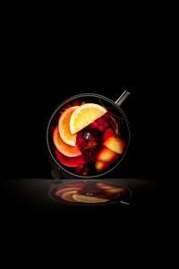 Creative Cocktails: The Porthole