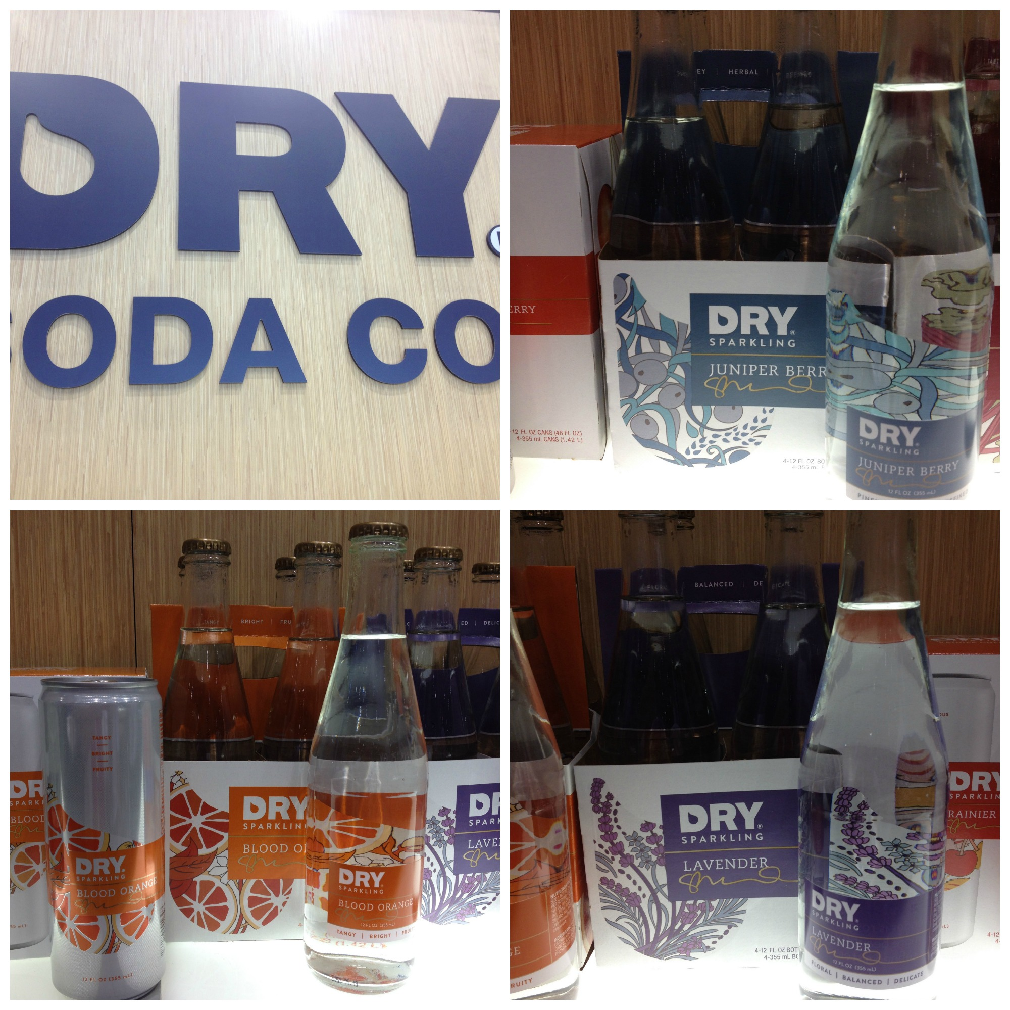 dry soda PicMonkey Collage