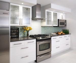 Inspiring Kitchen Remodel Design Layout